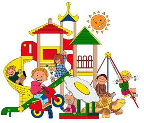 Детей в группе детского сада